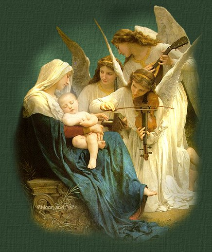 angels-singing-nativity