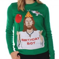 birthday-boy-shirt